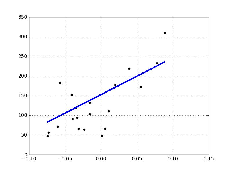 figure_1.png-24.2kB