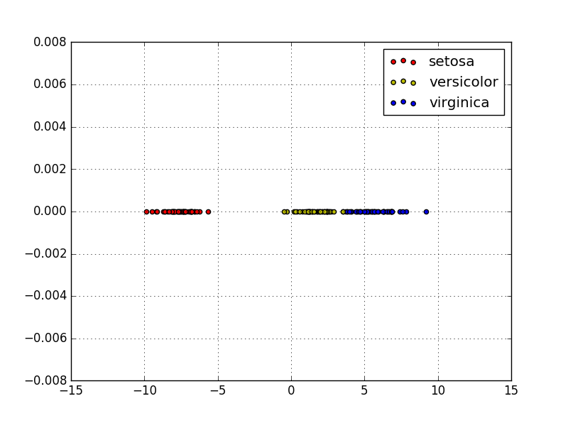figure_1-2.png-33.6kB