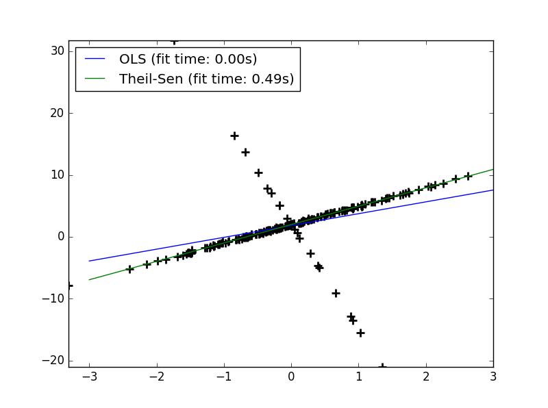figure_1-1.png-32.2kB