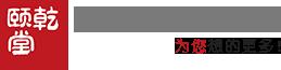 logo.png-12.8kB