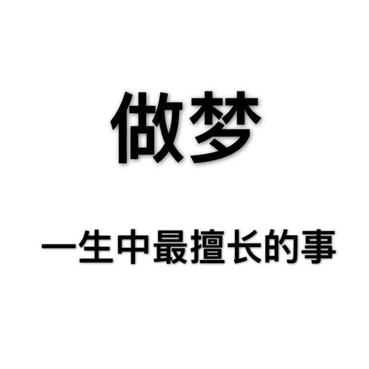 20160720231118_CfnjR.jpeg-37.3kB