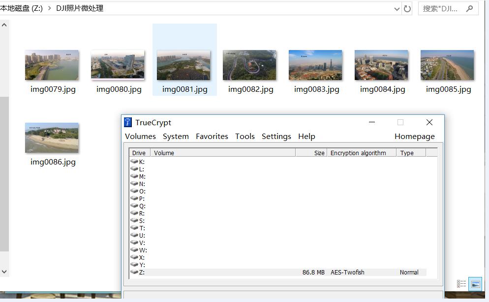 image.png-177.9kB