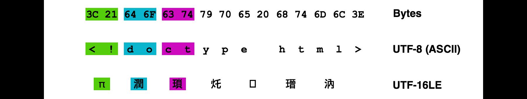 image.png-41.3kB