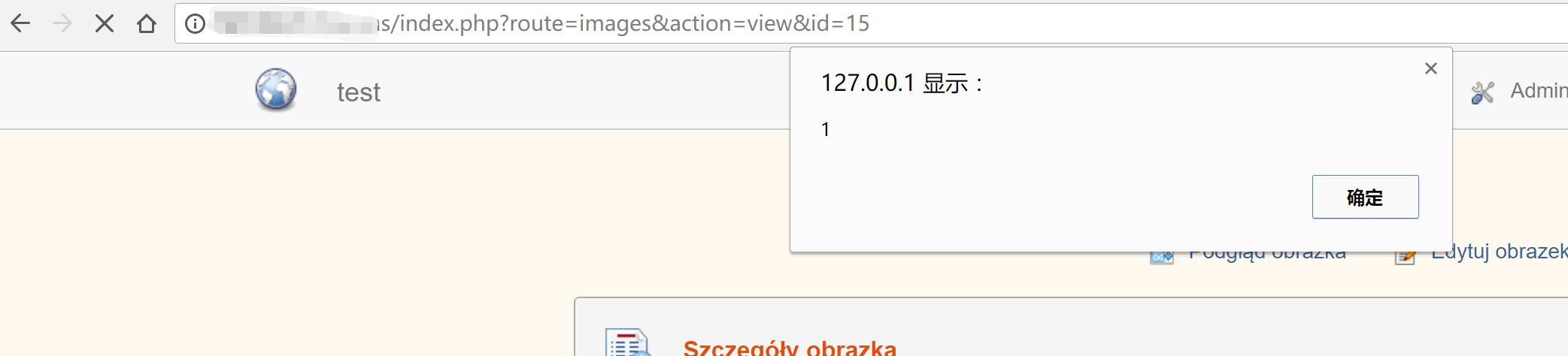 image.png-75.7kB