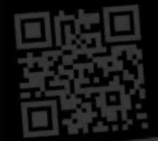 image.png-54.1kB