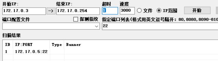 image.png-29.4kB
