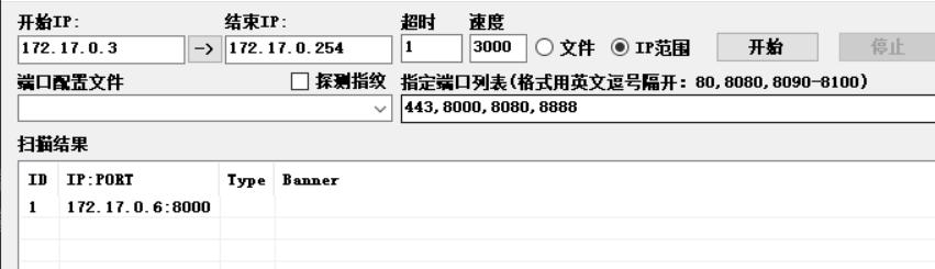 image.png-33.5kB