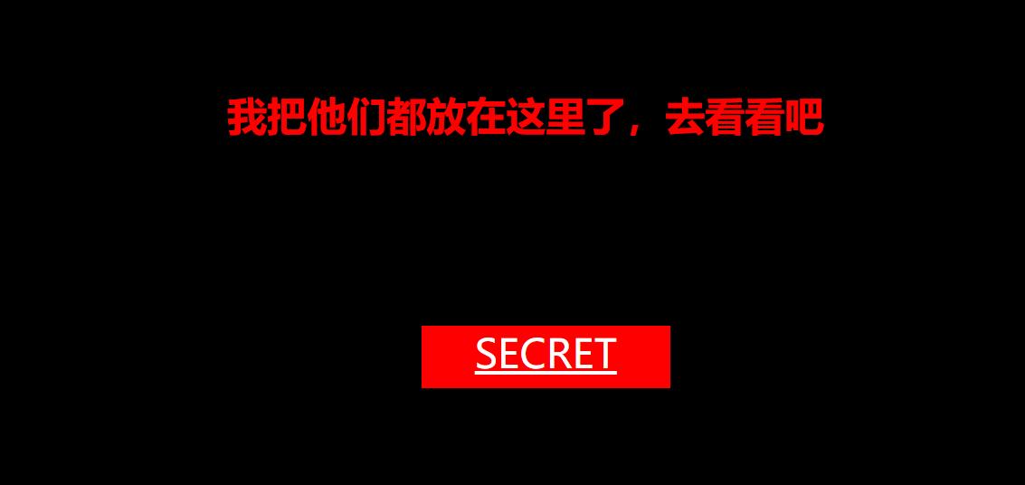 image.png-24.3kB
