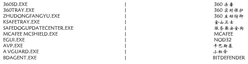 image.png-21.4kB