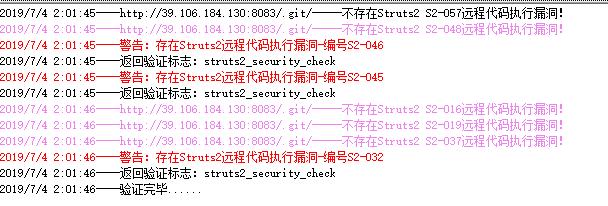 image.png-19.5kB