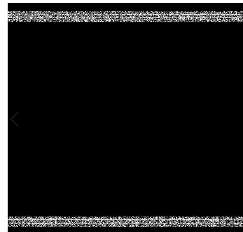 image.png-109.6kB