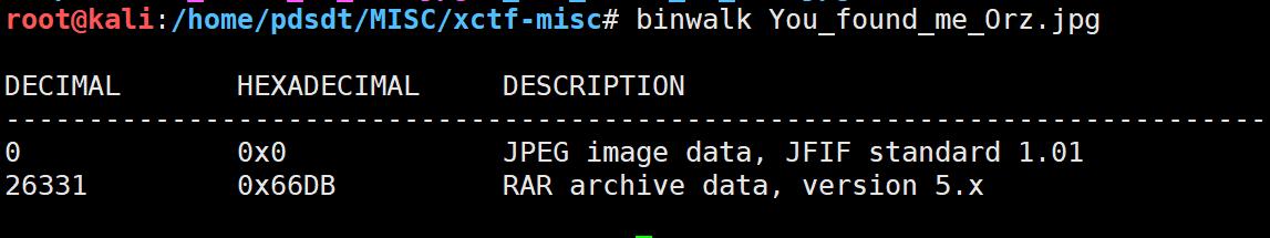 image.png-25.5kB