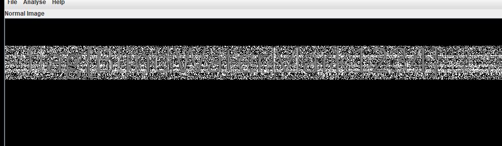 image.png-87.2kB