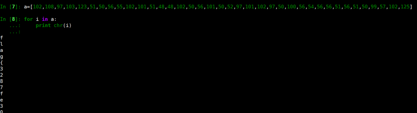 image.png-32.4kB