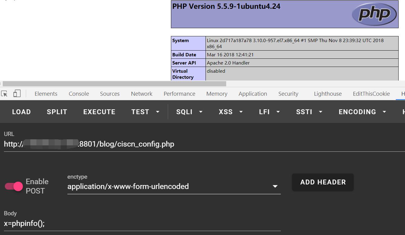 image.png-89.2kB