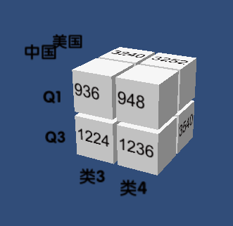 A-4.PNG-21.9kB