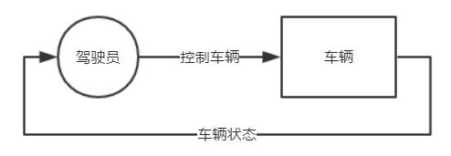 default_simple.PNG-8.8kB