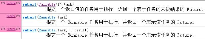 FutureAPI.png-9.4kB