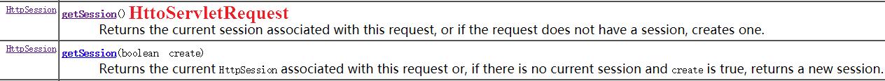 Session-HttpServletRequest.png-10.1kB