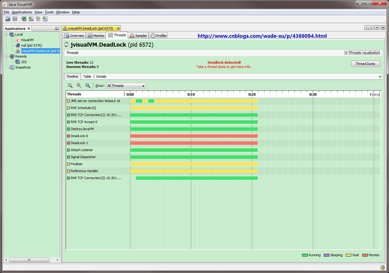 VisualVM死锁.jpg-240.8kB