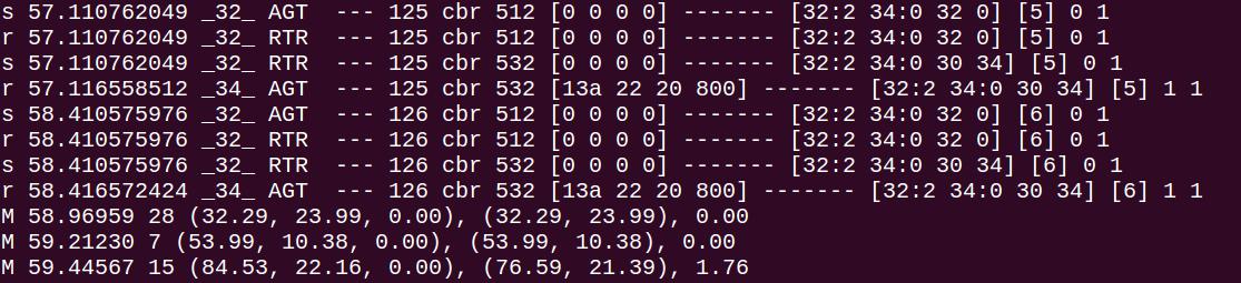 six_trace.png-59.9kB