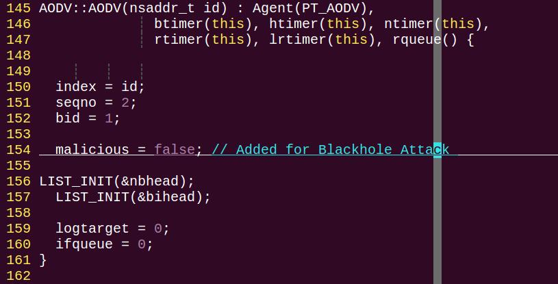 seven_code2.png-50.8kB