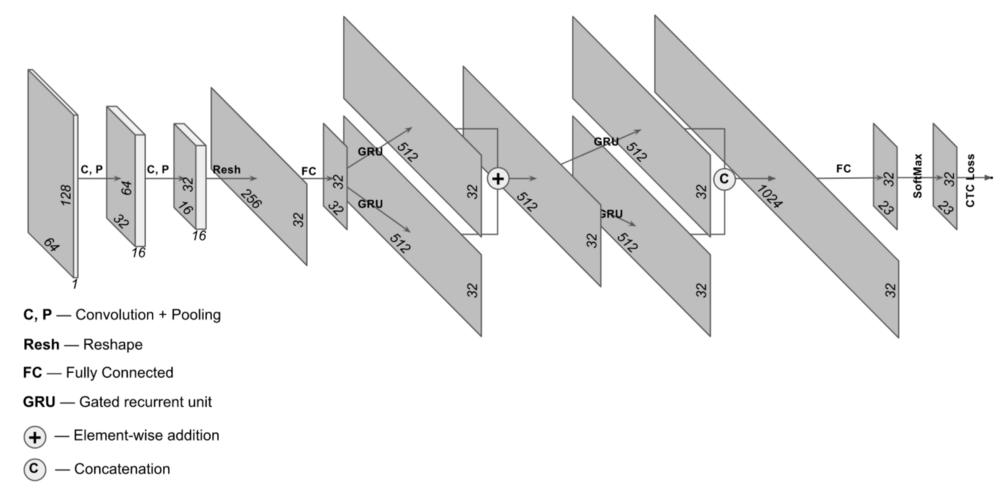 image.png-95.7kB