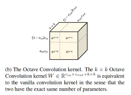 Figure-4.png-27.1kB