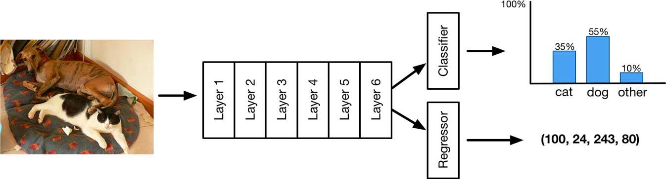 image.png-248.7kB
