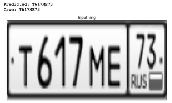 image.png-62.7kB