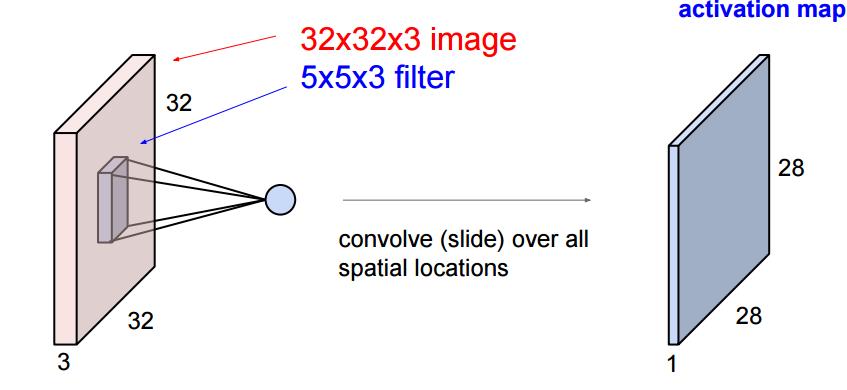 image.png-48.5kB