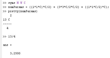 image.png-5.4kB