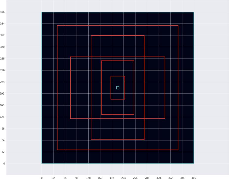 image.png-59.1kB