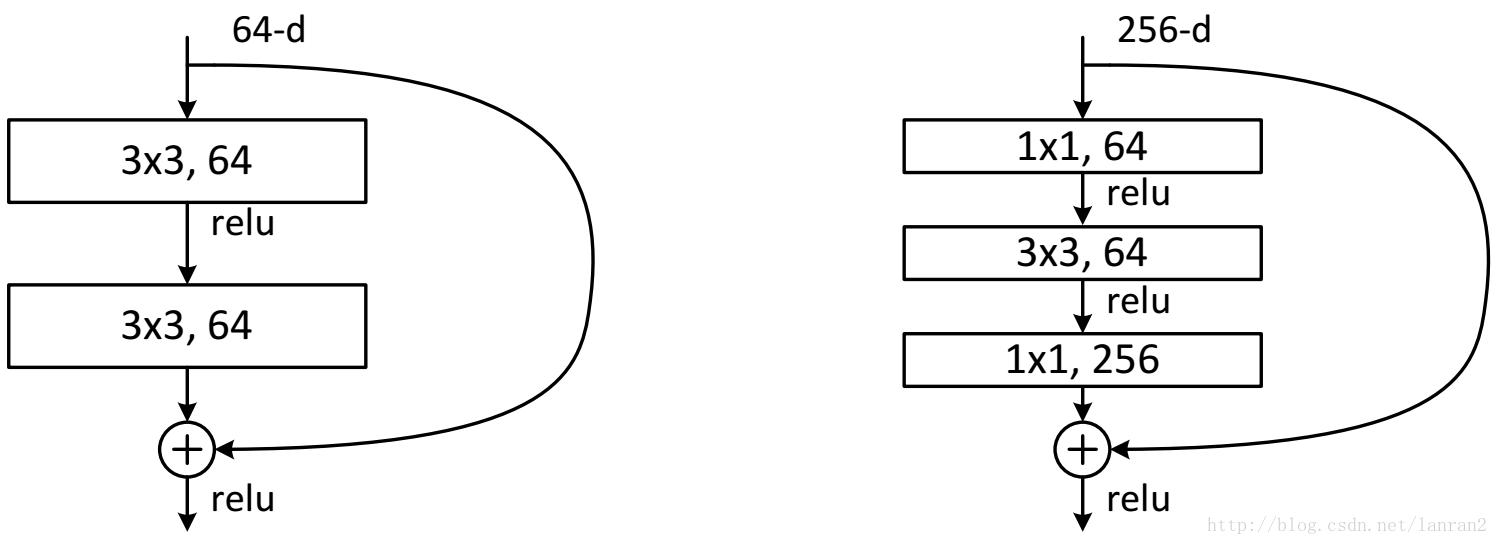 image.png-79.3kB