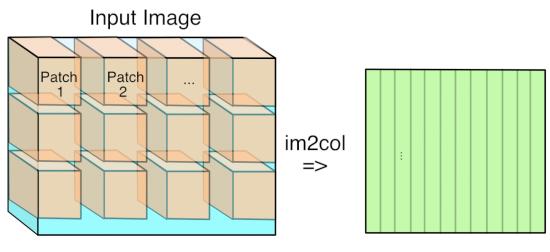 image.png-120.9kB