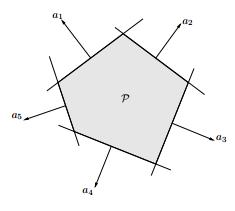 polhedron