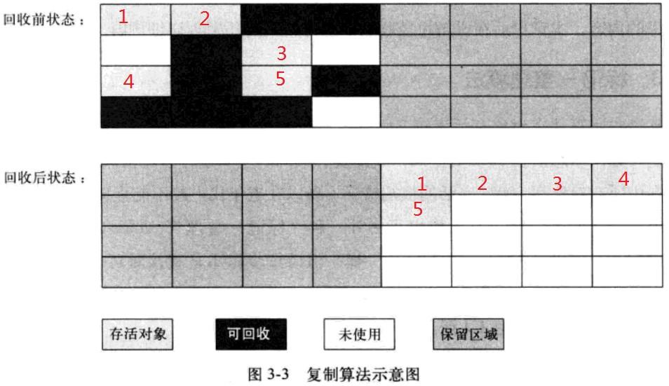 3.jpg-95.7kB
