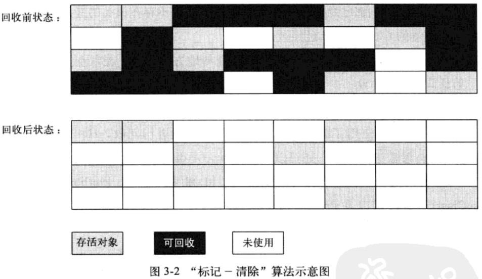 2.jpg-81.6kB
