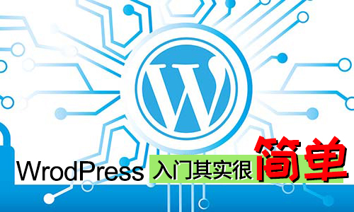 logo.jpg-165.5kB