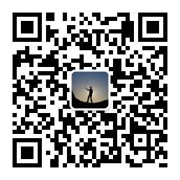 image_1cfhqfqgt17r89b4156i1bni1hqq9.png-40.3kB