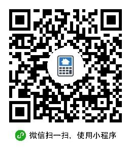 gh_1786c7d53423_258.jpg-29.7kB