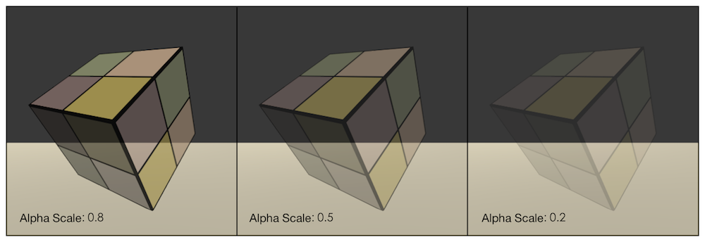 alpha_blend_0.png-138.7kB