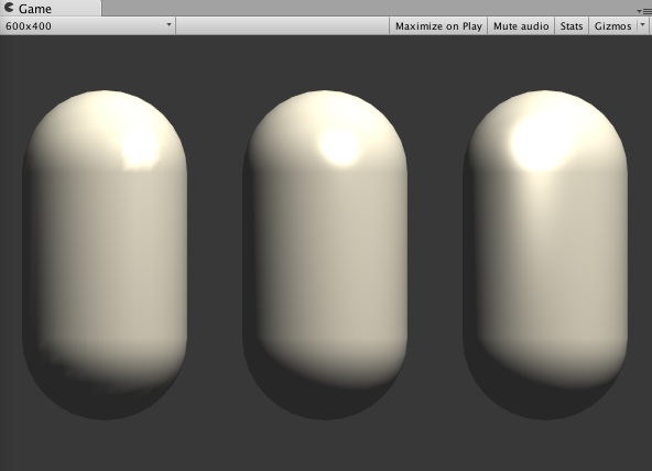specular_compare_all.png-82.5kB