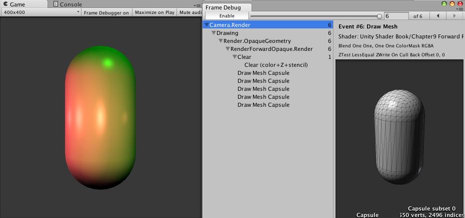 frame_debugger.png-103.3kB