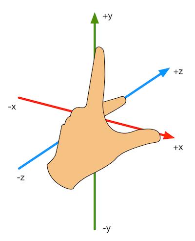 left_hand.png-40.5kB