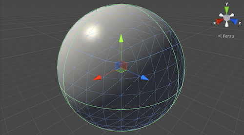 unity_cartesian.png-173.2kB
