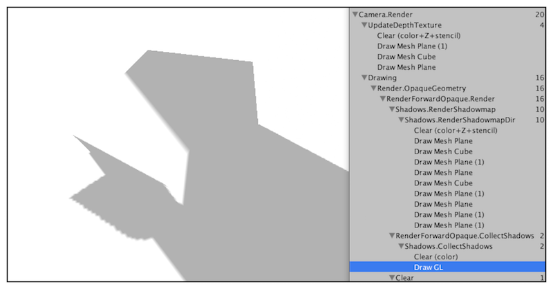 shadow_frame_debugger_1.png-88.6kB