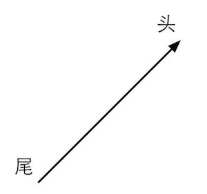 vector.png-8.9kB