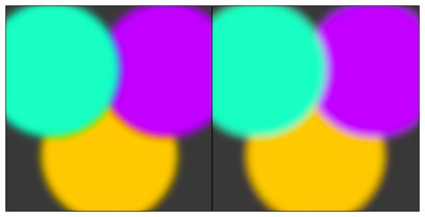 gamma_blur.png-85.2kB